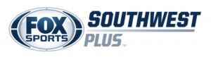 Fox Sports Southwest Plus